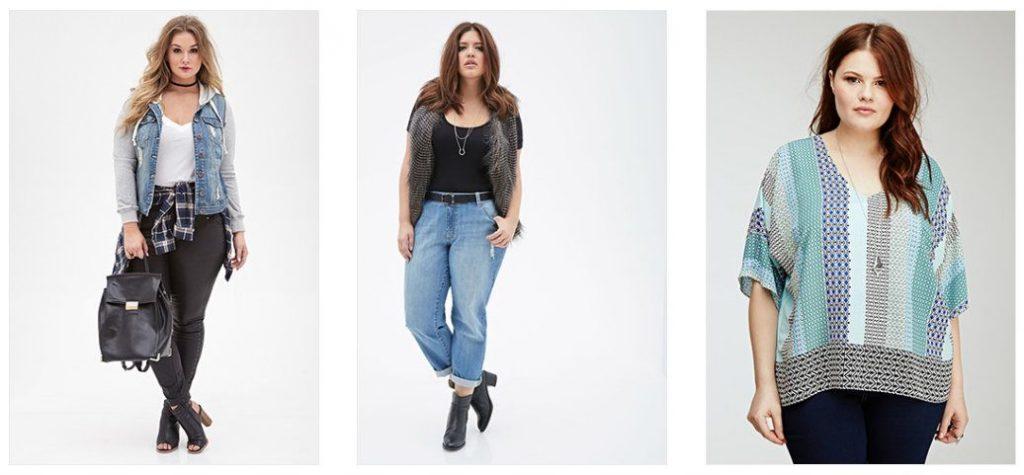 fashion365.ro