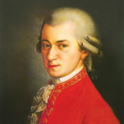 Wolfgang Amadeus Mozart (Foto: uclaradio.com)