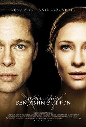 foto: imdb.com