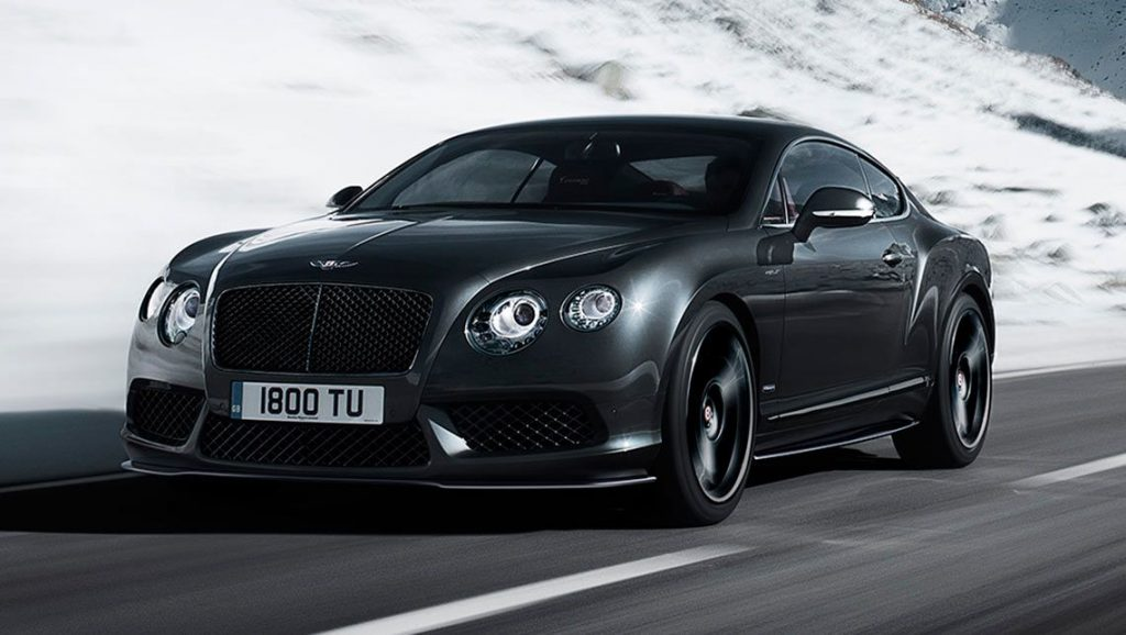 bentley-continental-gt-v8s-concourse-series-black-edition