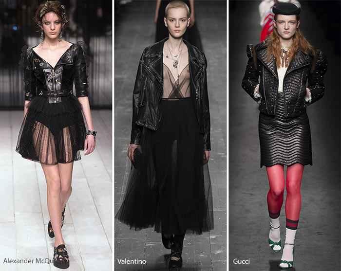 foto: www-fashionisers-com