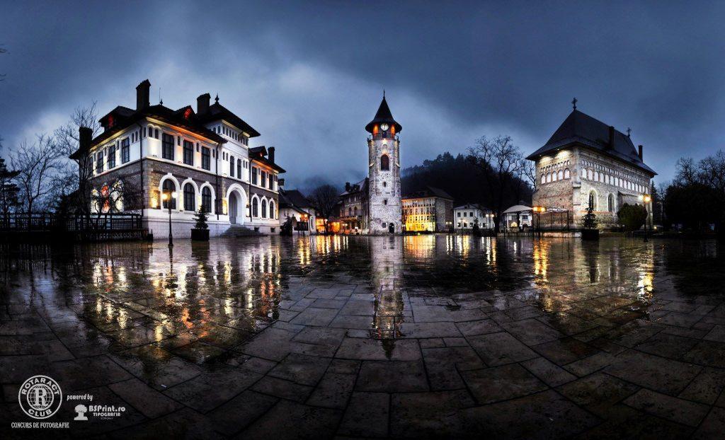 foto: Alexandru Salahor
