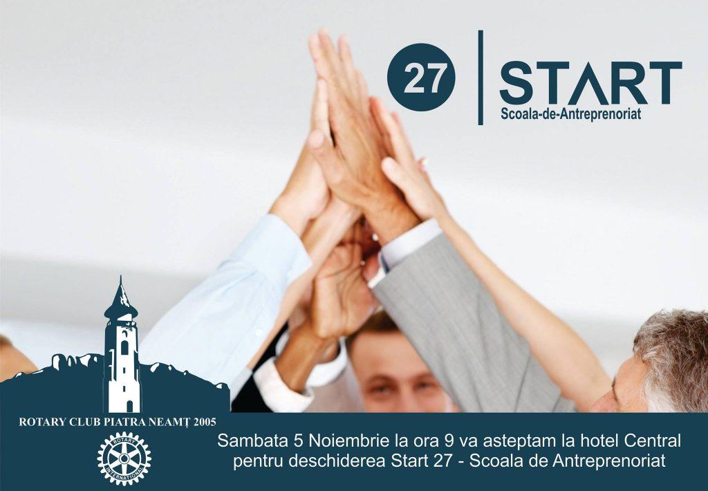 foto: start27.ro