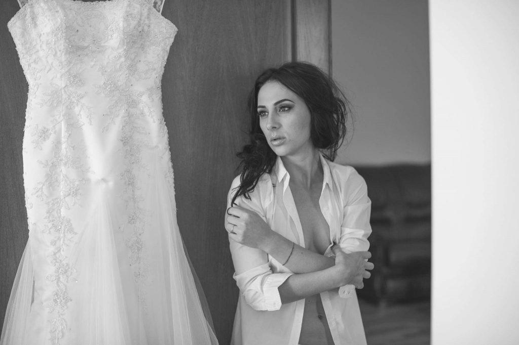 Nicoleta Negura