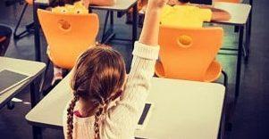 Cum arată educația viitorului?! Ce materii vor dispărea?!